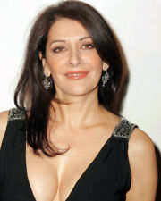 young-marina-sirtis-the-wicked-lady