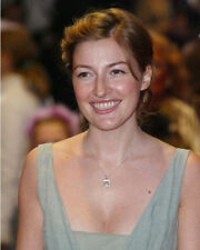 KELLY MACDONALD BUSTY PHOTO OR POSTER
