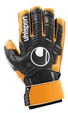 Uhlsport Ergonomic Soft Sf+ Junior Torwarthandschuhe Torwart Fingerschutz Gloves