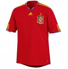 Adidas Spanien Trikot Home Kinder FEF Spain