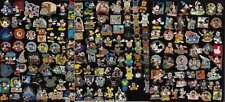 #03 Disney Pin Pins Walt Disney World , Disneyland AUSSUCHEN : MICKEY MOUSE