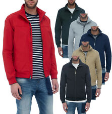 Timberland Giacca Uomo Webster Active Impermeabile Tgl M #TL567