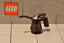 LEGO: Minifig Tool: Oilcan (#6246f) Choose Your Color **Four per Lot**
