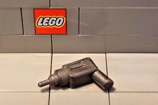 LEGO: Minifig Tool: Power Drill (#6246c) Choose Your Color **Four per Lot**