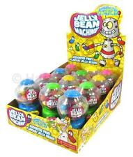* Toy Mini Jelly Bean Vending Machine Party Bags Wholesale Sweets