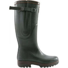 AIGLE rubber Boots Course Vario Boots Hunting boots Hiking Fishing boots Boots