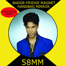 Prince-The Symbol-The Artist Formerly Known as Prince- multi-listing option #123