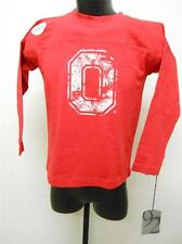 NEW Ohio State Buckeyes Youth sizes S-M-L-XL (8-10/12-14/16-18/20) Shirt