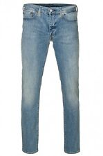 NEU Levis 511 Slim Fit Hose Herren Jeans Denim Blau SALE Herrenjeans 04511-1879