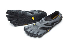 Scarpa Indoor Fitness Lifestyle VIBRAM FIVEFINGERS EL-X Grey Black