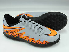 NIKE HYPERVENOM PHADE TF SCARPINI CALCETTO BAMBINO FOOTBALL SHOES 749912 080