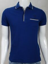 Polo T-shirt Maglia Uomo men Fred Perry Made in Italy V0049