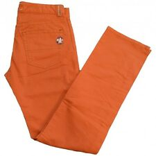 Jeans Pantaloni Uomo Men Murphy & Nye Trousers Chicago
