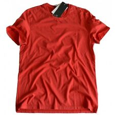 Polo T-shirt Maglia Uomo men Fred Perry Made in Italy 7128
