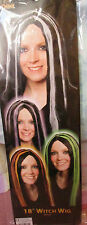 HALLOWEEN PARTY DECORATIONS BIRTHDAY XMAS HORROR NEW YEAR WIGS WEAPONS COSTUMES