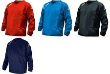 NEW ACERBIS ATLANTIS LIGHTWEIGHT WATERPROOF RAIN JACKET