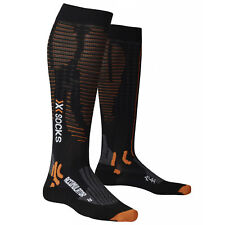 X-Bionic Running Man Accumulator Run Socken Laufsocken X-Socks Funktionssocken