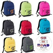 SEVEN ZAINO THE DOUBLE PRO 8 COLORI COMPATIBILE CON COVER REVERSIBILE BACKPACK