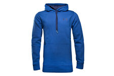 Under Armour Under Armour Storm Rival Hooded Sweat