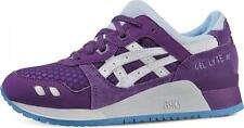 Asics Onitsuka Tiger Gel Lyte III 3 h5n8n-3301 ZAPATILLA DEPORTIVA Womens MUJER
