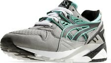 Asics Onitsuka Tiger Gel-Kayano Baskets H403N-1390 Chaussures Baskets Homme Neuf