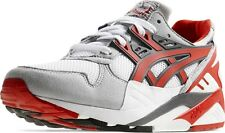 Asics Onitsuka Tiger Gel-Kayano Baskets H403N-0123 Chaussures Baskets Homme Neuf