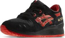 Asics Onitsuka Tiger Gel Lyte III 3 h460n-9090 ZAPATILLA DEPORTIVA Womens MUJER