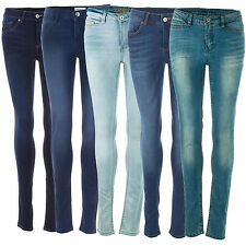 Vero Moda Womens Wonder Jeans In Various Colours From Get The Label
