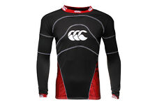 Canterbury Flexitop Elite Body Armour