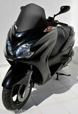 Bulle Pare brise Scooter Sport  48 cm Ermax YAMAHA MAJESTY 400  2009/2014