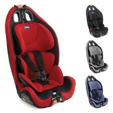 Chicco Big Up 123 Silla De Coche Silla De Coche Grupo 1-2-3 Color A Elegir