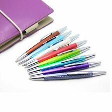 Filofax Contemporary Mini Ballpoint Pen - ALL Colours