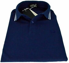 Polo T-Shirt Manches Courtes Homme Fred Perry Chemise 3010