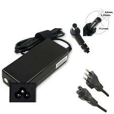 Alimentatore caricabatteria x ASUS 19V 3,42A 65W spinotto 4,0x1,35 mm.