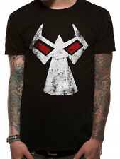 Official Bane (Mask) T-shirt - All sizes