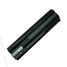 Brandnew Laptop Battery for HP mini 210 2102