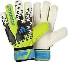 ADIDAS PREDATOR TRAINING GUANTI PORTIERE GOALKEEPER GLOVES CALCIO G84128