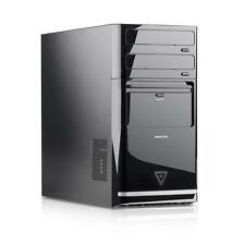 Medion MED MT 676 Intel Core i3 3.2GHz Win7 4GB RAM 1TB DVDRW AMD Radeon HD 5450
