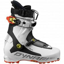 Scarponi Sci Alpinismo Skialp Speed Touring DYNAFIT TLT 7 EXPEDITION MS CR