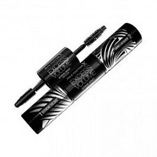 Max Factor Excess Volume Extreme Impact Mascara 20ml ~ Black Brown ~ New