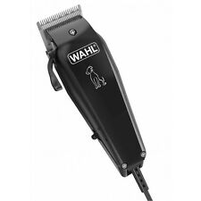 WAHL MULTI-CUT MAINS PET CLIPPER home grooming mains operated clipper trimmer