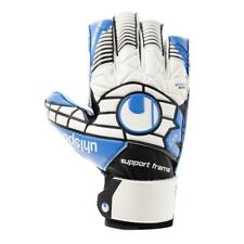 Uhlsport Eliminator Soft SF Junior Torwarthandschuhe Kinder Torwart Fingerschutz