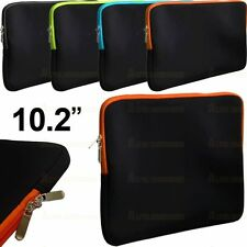 "10.1 "", 10.2 "" TOSHIBA ACER HP DELL SAMSUNG ASUS custodia portatile COVER , UK"