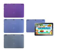 """for Insignia Flex 10.1"""" NS-P10A7100 / NS-P10A8100 Tablet TPU Case Cover"""
