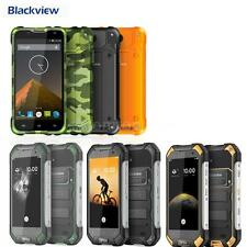 Blackview BV5000/BV6000 4G LTE Tri-proof Smartphone 2GB 16GB/3GB 32GB 13MP S9O2