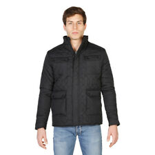 Giacche Geographical Norway - Biturbo_man Uomo Nero