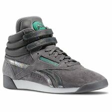 Reebok Freestyle Hi Pump co-up Zapatillas FS HIGH ZAPATOS PARA FITNESS