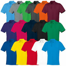 Jako Polo Team Kinder Poloshirt Polohemd Shirt kurzarm Kids 6333