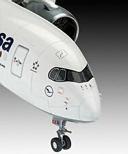 Revell 03938�-�Airbus A350�-�900�Lufthansa in scala 1: 144, Modellino