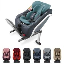 Concord Car Seat Transformer XT Design 2016 Choice of Colours New